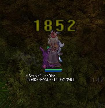 f0048949_13262427.jpg