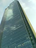 東京ミッドタウン_b0096957_1132944.jpg