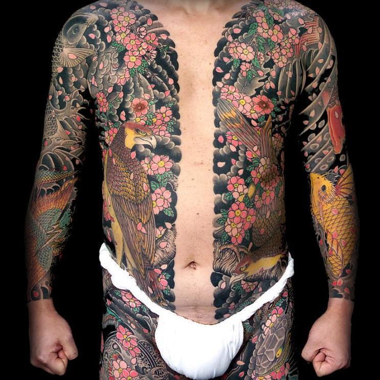 刺青の画像 p1_27