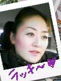 c0047979_0204357.jpg