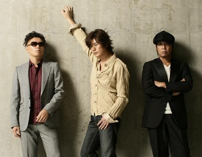 http://pds.exblog.jp/pds/1/200804/13/03/b0042003_23391281.jpg