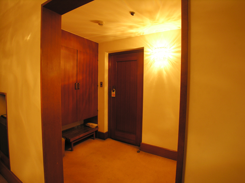 山の上ホテル_d0150915_20342575.jpg