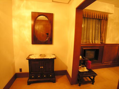 山の上ホテル_d0150915_20343616.jpg