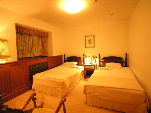 山の上ホテル_d0150915_20351126.jpg