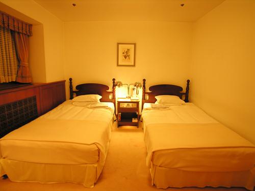 山の上ホテル_d0150915_2035211.jpg