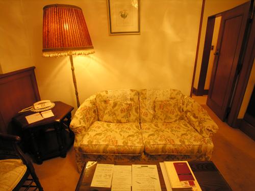 山の上ホテル_d0150915_2035247.jpg
