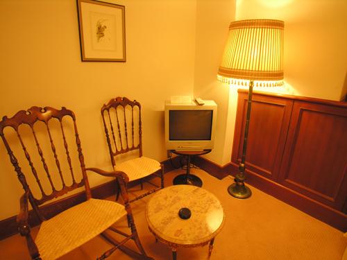 山の上ホテル_d0150915_20352993.jpg