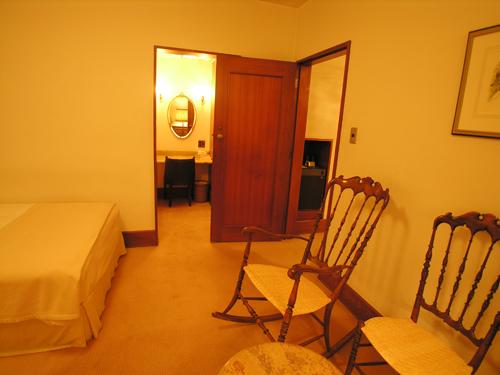 山の上ホテル_d0150915_20353971.jpg