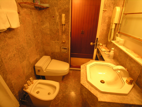 山の上ホテル_d0150915_203618100.jpg