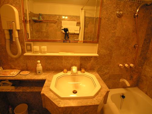 山の上ホテル_d0150915_2036848.jpg