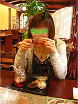 f0130024_2249519.jpg