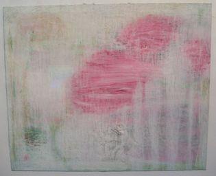※) af 「栗田健 絵画・版画展 『room』」 3月25日(火)~4月5日(土) _f0126829_0134855.jpg