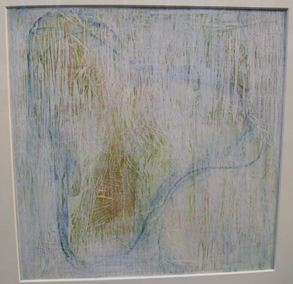 ※) af 「栗田健 絵画・版画展 『room』」 3月25日(火)~4月5日(土) _f0126829_022549.jpg