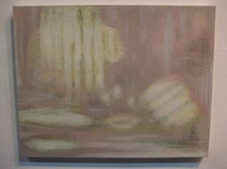 ※) af 「栗田健 絵画・版画展 『room』」 3月25日(火)~4月5日(土) _f0126829_043983.jpg