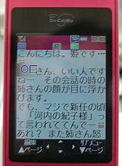 c0062934_1749370.jpg