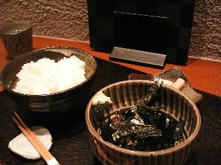 「鯛茶や」で鯛茶漬けセット_d0111534_2140366.jpg
