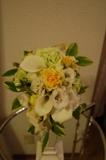 花と花器_d0139350_10273532.jpg