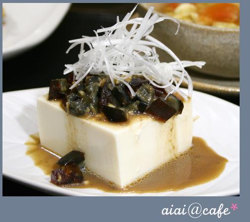 ピータン豆腐_a0056451_15224161.jpg
