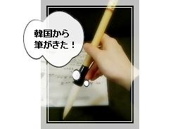 d0090959_13203270.jpg