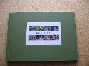 b0039170_20113542.jpg