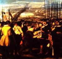荷蘭軍事革命-莫里茨親王_e0040579_18373856.jpg