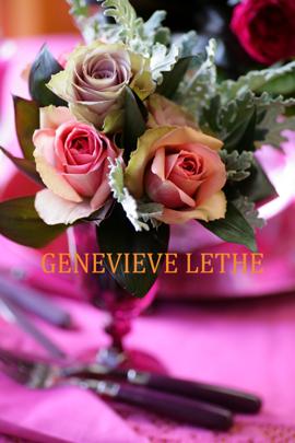 f0127388_13501542.jpg