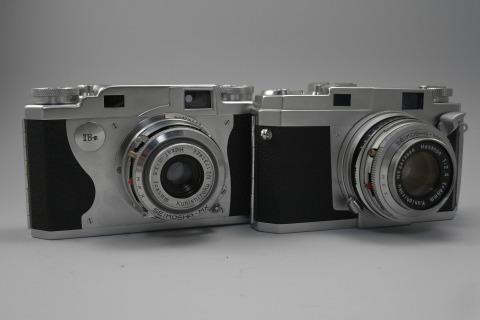 カメラカメラ_e0056289_10213852.jpg