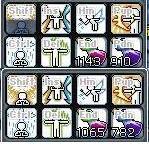 d0138699_1241176.jpg