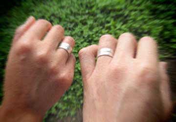 手作りの結婚指輪_d0077603_1411052.jpg