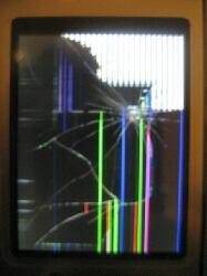 携帯電話の件~壊れました。~_e0095418_23521594.jpg