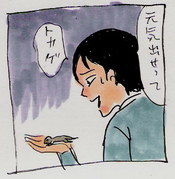 c0152126_2543450.jpg