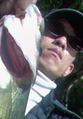 d0051236_18305072.jpg