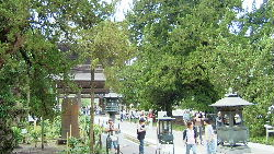 鎌倉旅行2006 ④建長寺_d0029066_2147199.jpg