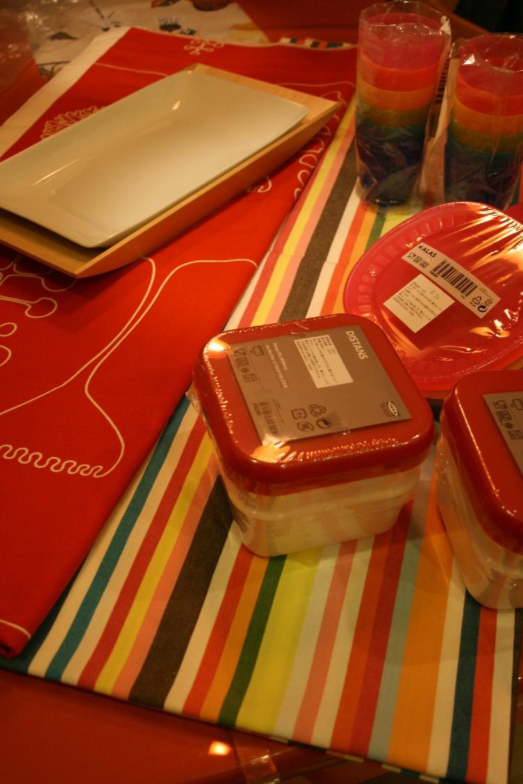 IKEAポートアイランド_d0135479_21441517.jpg