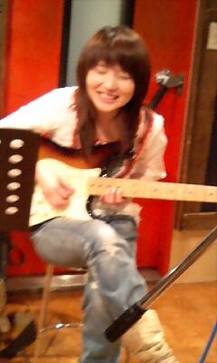 アニぱらスペシャルバンド リハーサル_e0146185_16541373.jpg