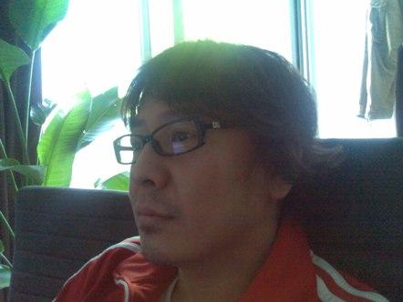 b0120804_14594556.jpg