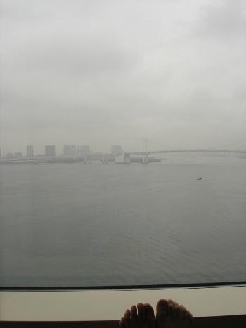 海を見下ろす_a0027105_11262516.jpg