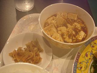 上海食堂 恵比寿店_c0025217_13564359.jpg