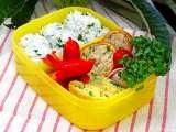 ♪新鮮 発芽野菜通信「ヘリコプターの日」♪_d0063218_11485917.jpg