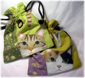 まるごと猫フェスティバル_b0105719_17172115.jpg