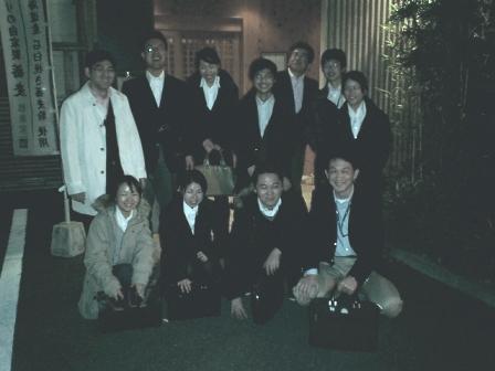 前橋・中島楽器_b0094826_14211830.jpg