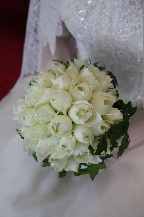 新郎新婦様からのメール イブピアチェ アークヒルズの花嫁さま_a0042928_23102016.jpg