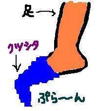 理解できない_e0147339_12195488.jpg