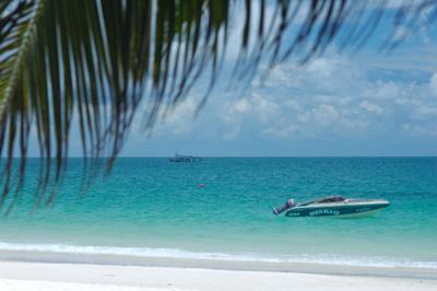 島に行きたい_b0131470_16411682.jpg