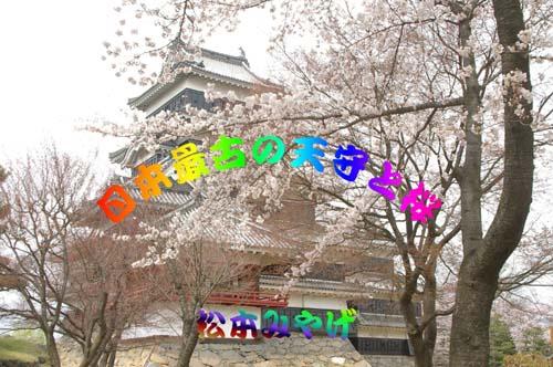 f0024274_14331061.jpg