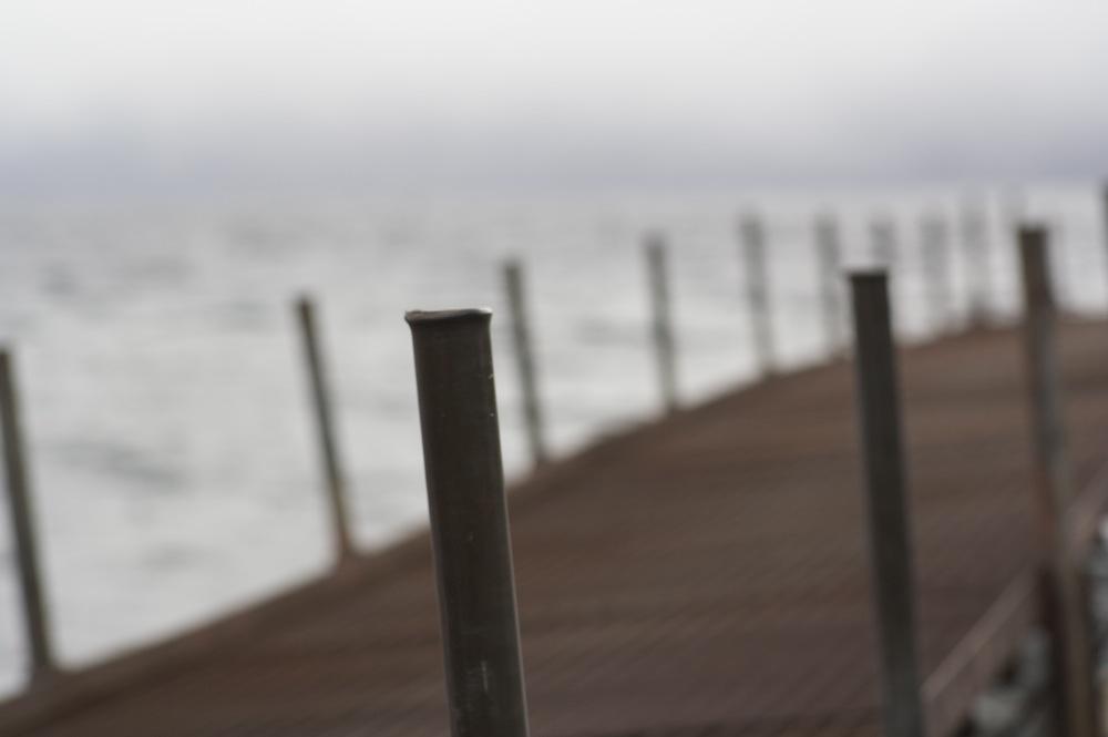 春の風景2 桟橋_f0042194_0371693.jpg
