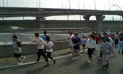 瀬戸大橋マラソン_f0108797_1705047.jpg