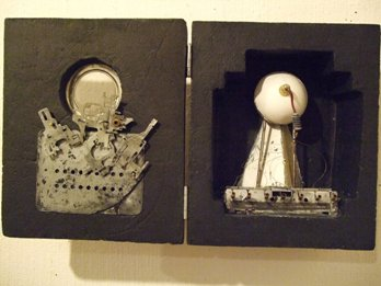 600) たぴお 「BOXART(ボックスアート)展」  4月14日(月)~4月19日(土) _f0126829_17422100.jpg