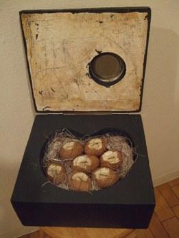 600) たぴお 「BOXART(ボックスアート)展」  4月14日(月)~4月19日(土) _f0126829_17425282.jpg
