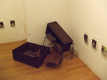 600) たぴお 「BOXART(ボックスアート)展」  4月14日(月)~4月19日(土) _f0126829_17441695.jpg